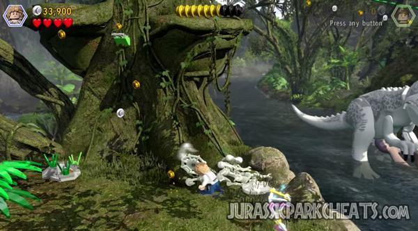 lego-jurassic-world-level-17-gyro-sphere-valley-walkthrough-cheats-12