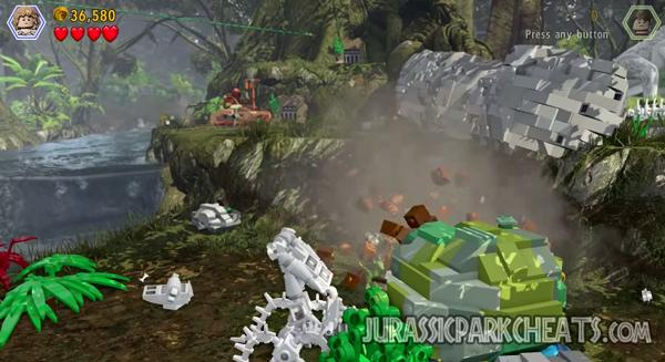 lego-jurassic-world-level-17-gyro-sphere-valley-walkthrough-cheats-13