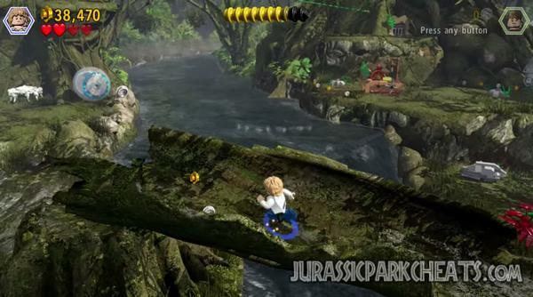 lego-jurassic-world-level-17-gyro-sphere-valley-walkthrough-cheats-14