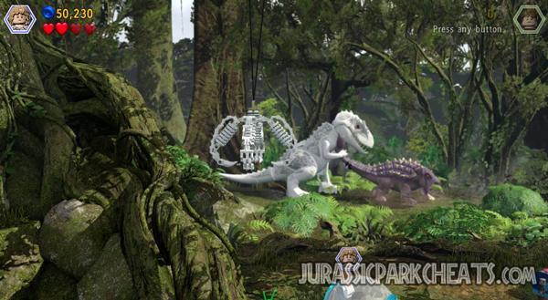 lego-jurassic-world-level-17-gyro-sphere-valley-walkthrough-cheats-15