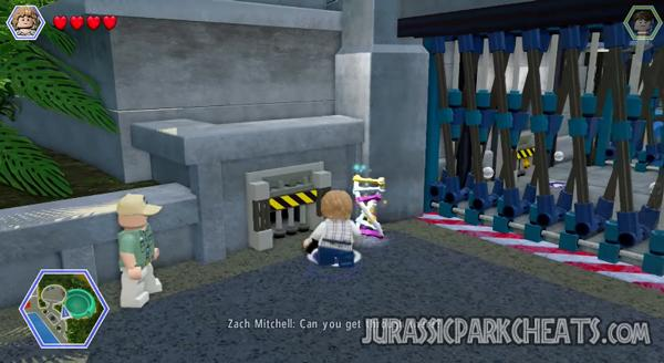lego-jurassic-world-level-17-gyro-sphere-valley-walkthrough-cheats-2