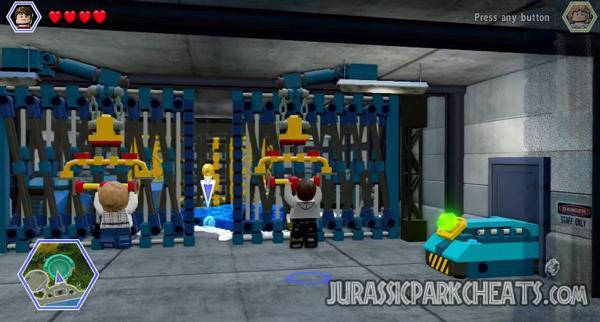 lego-jurassic-world-level-17-gyro-sphere-valley-walkthrough-cheats-3