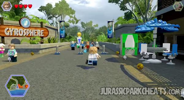 lego-jurassic-world-level-17-gyro-sphere-valley-walkthrough-cheats-5