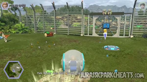 lego-jurassic-world-level-17-gyro-sphere-valley-walkthrough-cheats-6