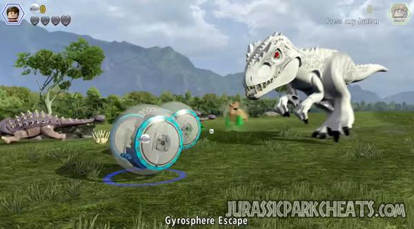 lego-jurassic-world-level-17-gyro-sphere-valley-walkthrough-cheats-7