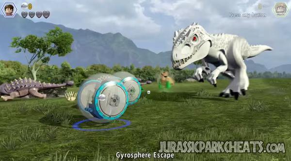lego-jurassic-world-level-17-gyro-sphere-valley-walkthrough-cheats-7