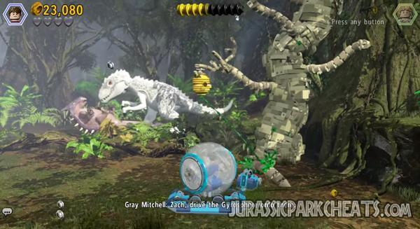 lego-jurassic-world-level-17-gyro-sphere-valley-walkthrough-cheats-8