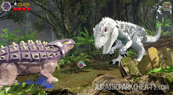 lego-jurassic-world-level-17-gyro-sphere-valley-walkthrough-cheats-9