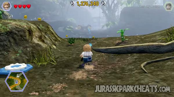 lego-jurassic-world-level-18-out-of-bounds-walkthrough-cheats-1