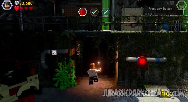 lego-jurassic-world-level-18-out-of-bounds-walkthrough-cheats-11