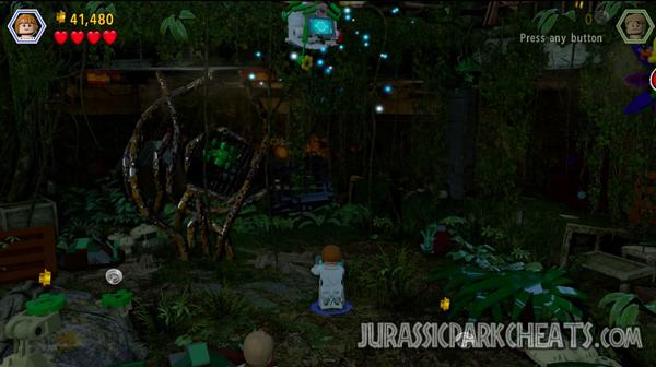 lego-jurassic-world-level-18-out-of-bounds-walkthrough-cheats-13