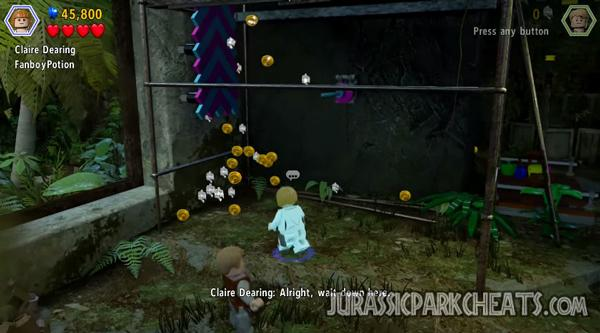 lego-jurassic-world-level-18-out-of-bounds-walkthrough-cheats-14