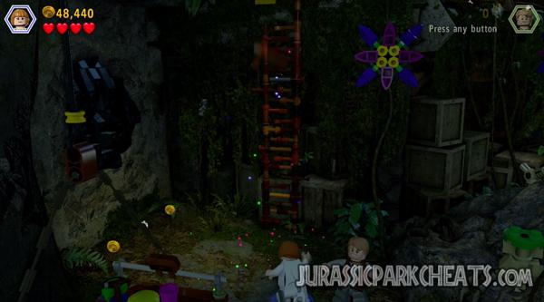 lego-jurassic-world-level-18-out-of-bounds-walkthrough-cheats-15