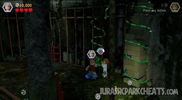 lego-jurassic-world-level-18-out-of-bounds-walkthrough-cheats-17