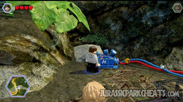 lego-jurassic-world-level-18-out-of-bounds-walkthrough-cheats-2