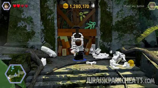 lego-jurassic-world-level-18-out-of-bounds-walkthrough-cheats-3
