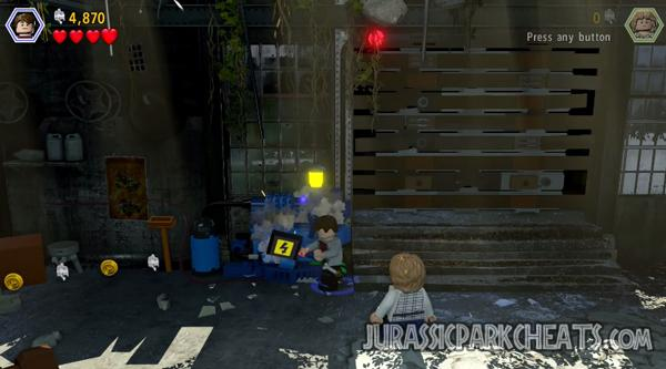 lego-jurassic-world-level-18-out-of-bounds-walkthrough-cheats-4