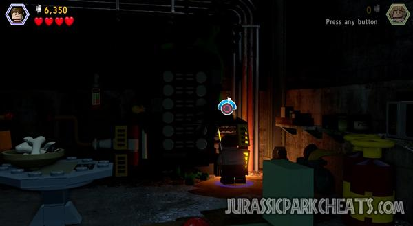 lego-jurassic-world-level-18-out-of-bounds-walkthrough-cheats-5