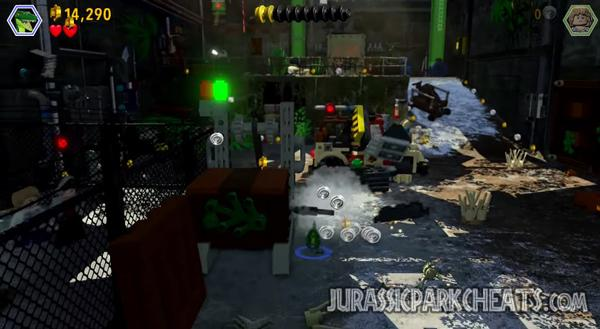 lego-jurassic-world-level-18-out-of-bounds-walkthrough-cheats-8