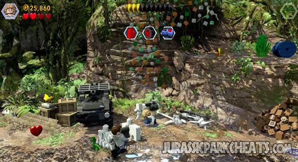 lego-jurassic-world-level-18-out-of-bounds-walkthrough-cheats-9