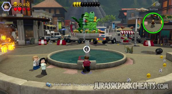 lego-jurassic-world-level-19-under-attack-walkthrough-cheats-10
