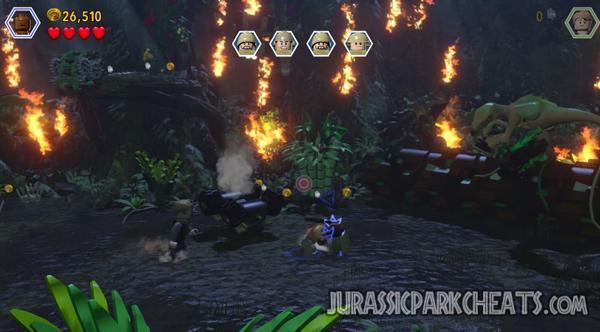 lego-jurassic-world-level-19-under-attack-walkthrough-cheats-11