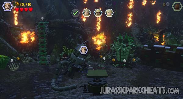lego-jurassic-world-level-19-under-attack-walkthrough-cheats-12