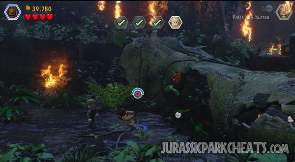 lego-jurassic-world-level-19-under-attack-walkthrough-cheats-15