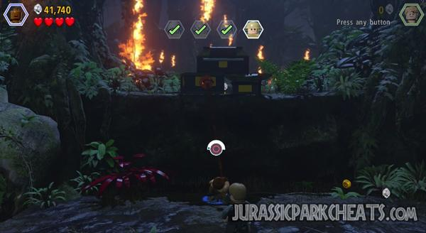 lego-jurassic-world-level-19-under-attack-walkthrough-cheats-16