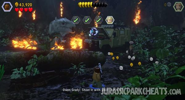 lego-jurassic-world-level-19-under-attack-walkthrough-cheats-17