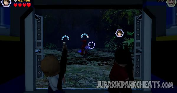 lego-jurassic-world-level-19-under-attack-walkthrough-cheats-18
