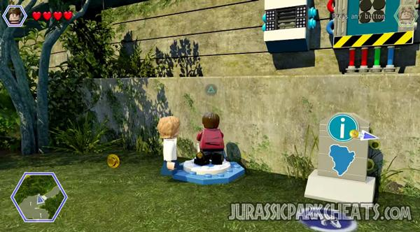 lego-jurassic-world-level-19-under-attack-walkthrough-cheats-2