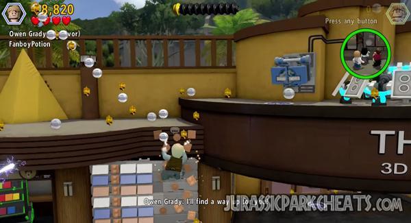 lego-jurassic-world-level-19-under-attack-walkthrough-cheats-5