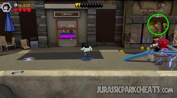 lego-jurassic-world-level-19-under-attack-walkthrough-cheats-7