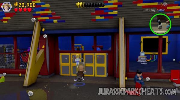 lego-jurassic-world-level-19-under-attack-walkthrough-cheats-8