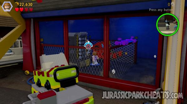 lego-jurassic-world-level-19-under-attack-walkthrough-cheats-9