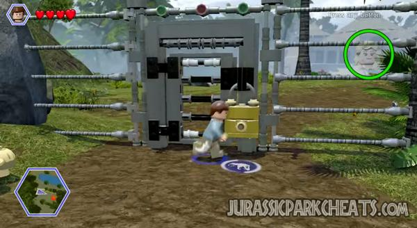 lego-jurassic-world-level-5-visitor-center-walkthrough-cheats-1