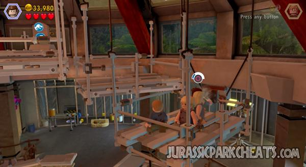 lego-jurassic-world-level-5-visitor-center-walkthrough-cheats-11