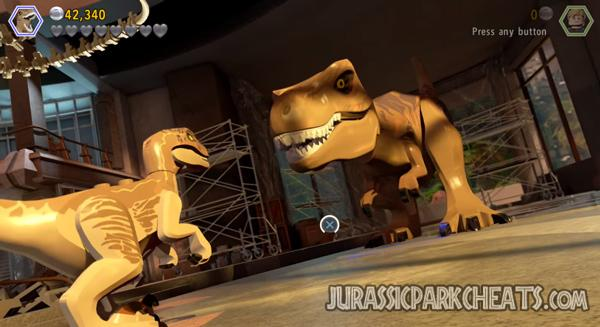 lego-jurassic-world-level-5-visitor-center-walkthrough-cheats-13