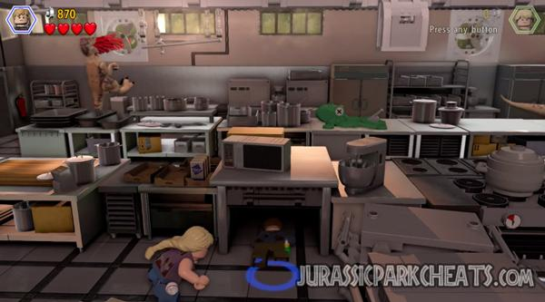 lego-jurassic-world-level-5-visitor-center-walkthrough-cheats-3