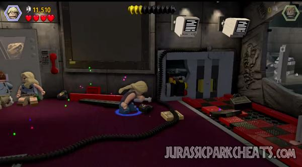lego-jurassic-world-level-5-visitor-center-walkthrough-cheats-7