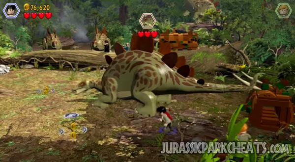 lego-jurassic-world-level-6-isla-sorna-walkthrough-cheats-10