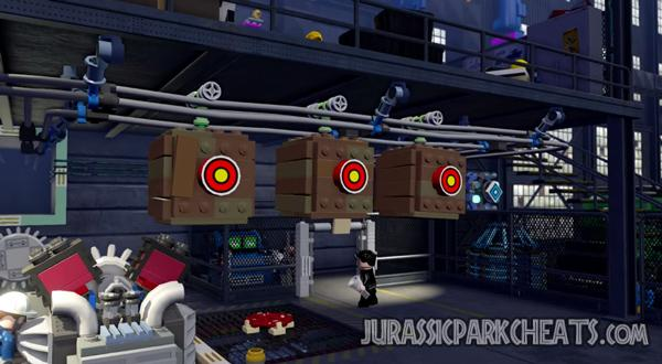 lego-jurassic-world-level-6-isla-sorna-walkthrough-cheats-5