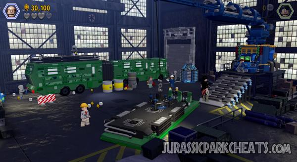 lego-jurassic-world-level-6-isla-sorna-walkthrough-cheats-6