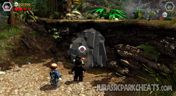lego-jurassic-world-level-6-isla-sorna-walkthrough-cheats-7