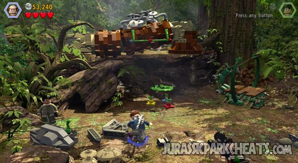 lego-jurassic-world-level-6-isla-sorna-walkthrough-cheats-9
