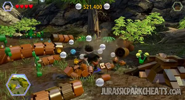 lego-jurassic-world-level-7-ingen-arrival-walkthrough-cheats-1