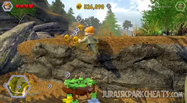 lego-jurassic-world-level-7-ingen-arrival-walkthrough-cheats-3