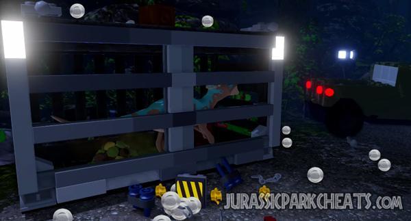 lego-jurassic-world-level-7-ingen-arrival-walkthrough-cheats-4
