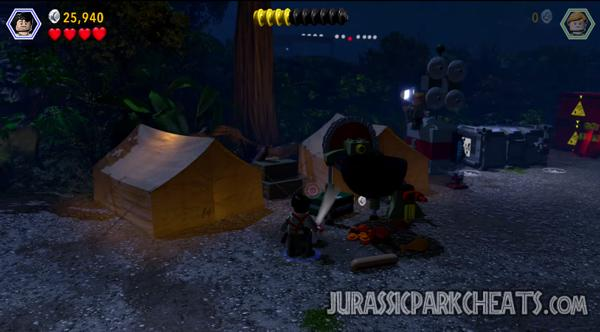 lego-jurassic-world-level-7-ingen-arrival-walkthrough-cheats-5